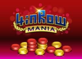 4inRow Mania