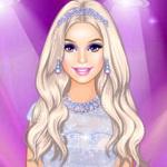 Barbie Fashion Show Stage