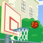 E-Basket Ball
