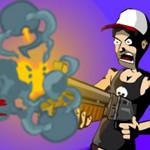Extermination Zombies