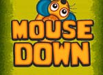 Mouse Down