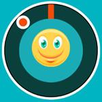 Pop the Emoji