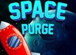 Space Purgue