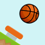 Super Puzzle Basket