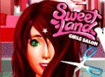 Sweetland Salon